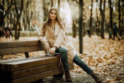👟 Das richtige Schuhwerk für den Herbst/Winter 2020 🥾